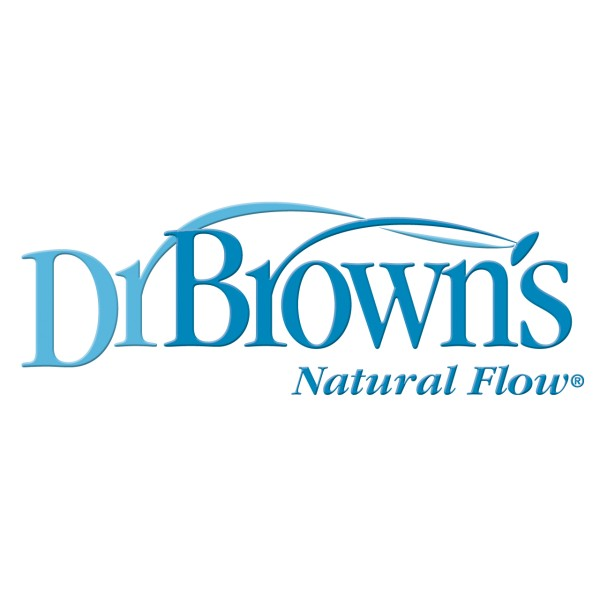 Dr. Brown's (8)