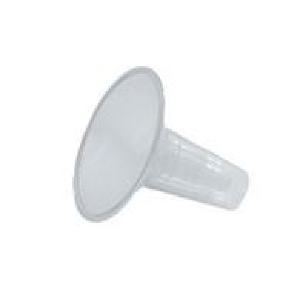 Borstschild verkleiner 28 mm Borstvoeding Goedkope Goedkoop Ardo Onderdelen
