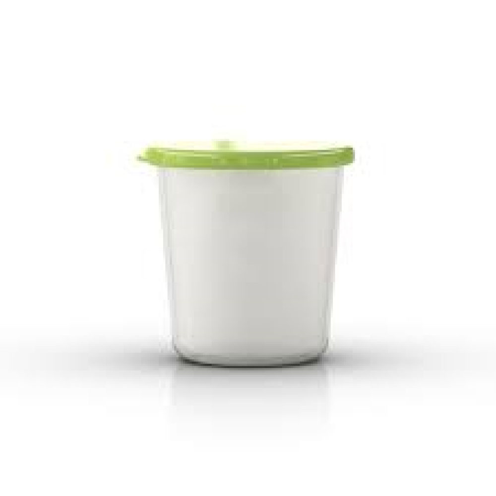 Cup met dekseltje / per stuk Easy cup Borstvoeding Goedkope Goedkoop Hulpmiddelen