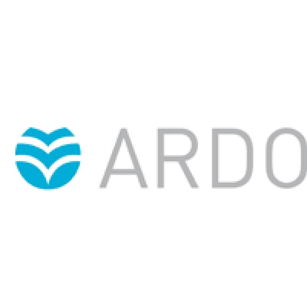 Ardo Onderdelen