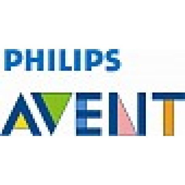 Avent (1)