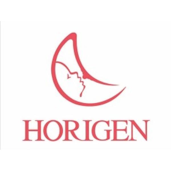 Horigen (5)