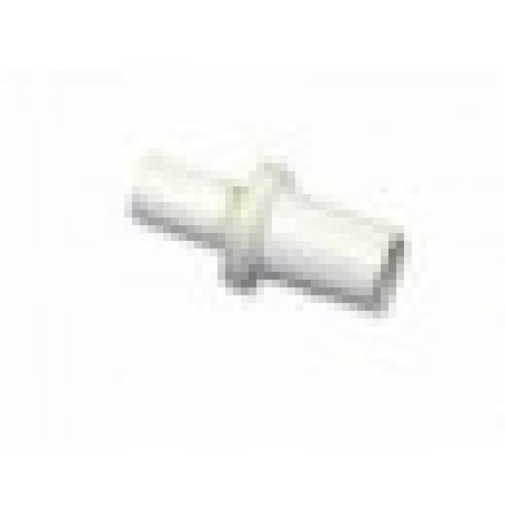 Lansinoh slang/kolf connector Affinity Pro Losse Onderdelen