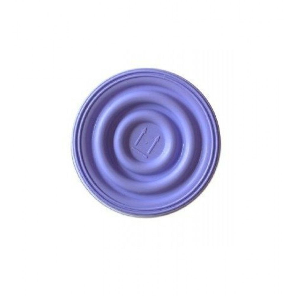 Diafragma Lansinoh Affinity PRO/ 2in1 Losse Onderdelen
