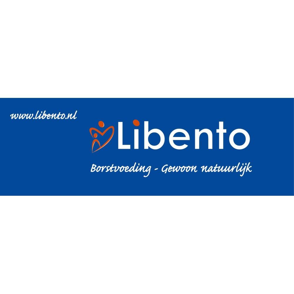Libento Onderdelen