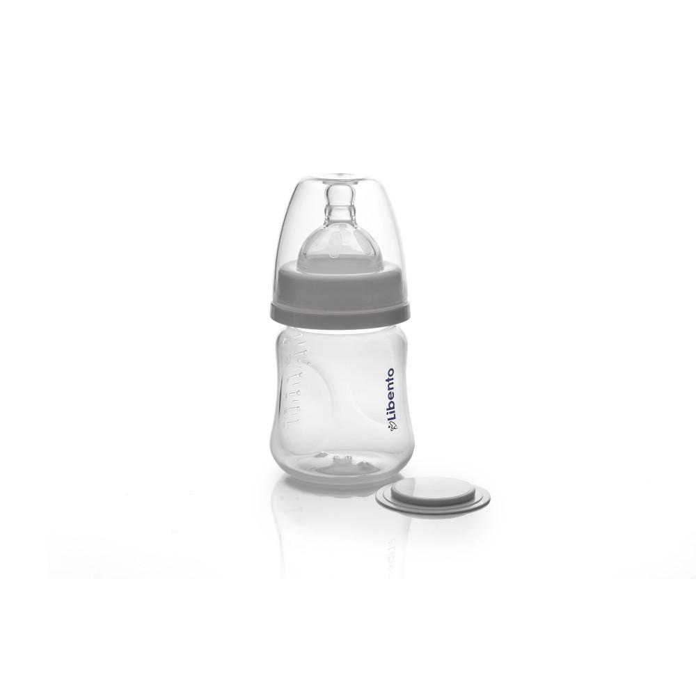 Complete Fles 140 ml Libento