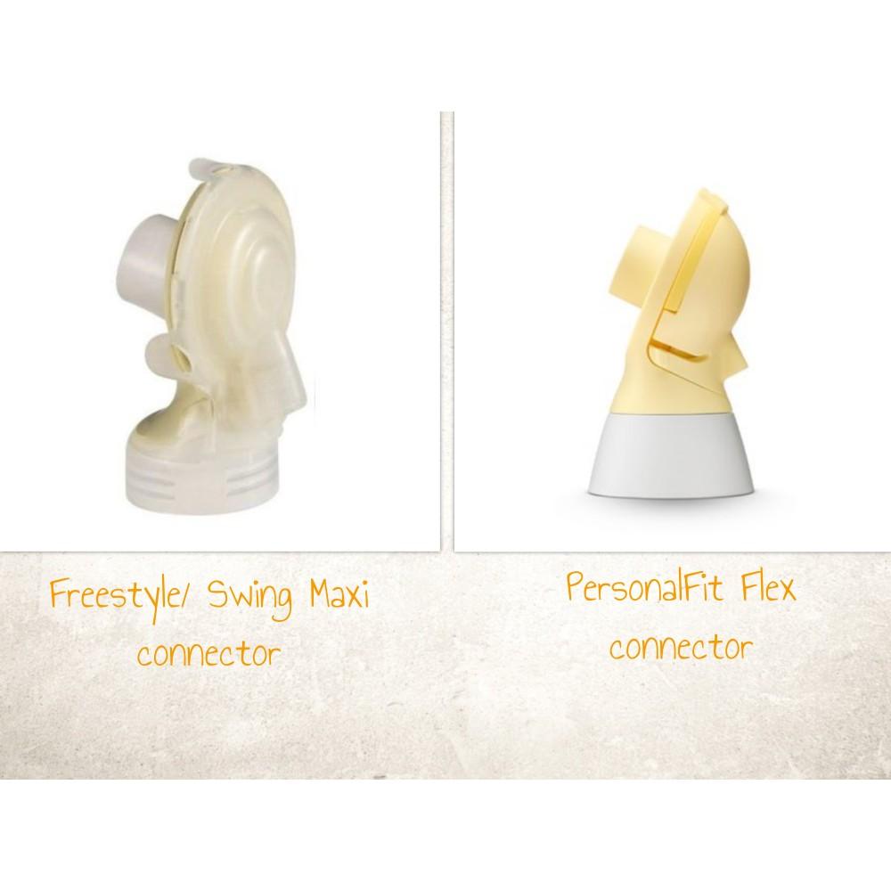 Slang voor Medela Freestyle (Flex) kolf Borstvoeding Goedkope Goedkoop Medela Onderdelen