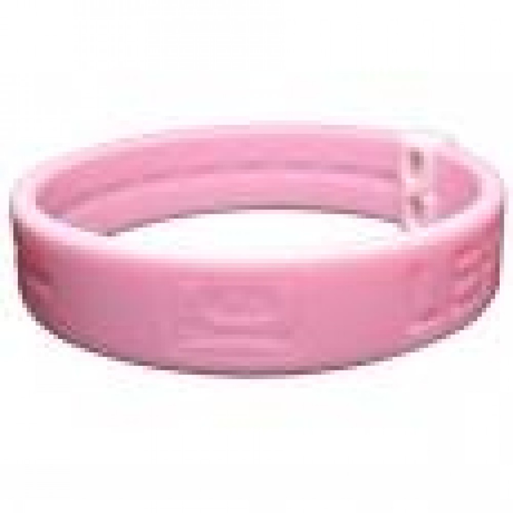 Milkband armband roze Borstvoeding Goedkope Goedkoop Diversen