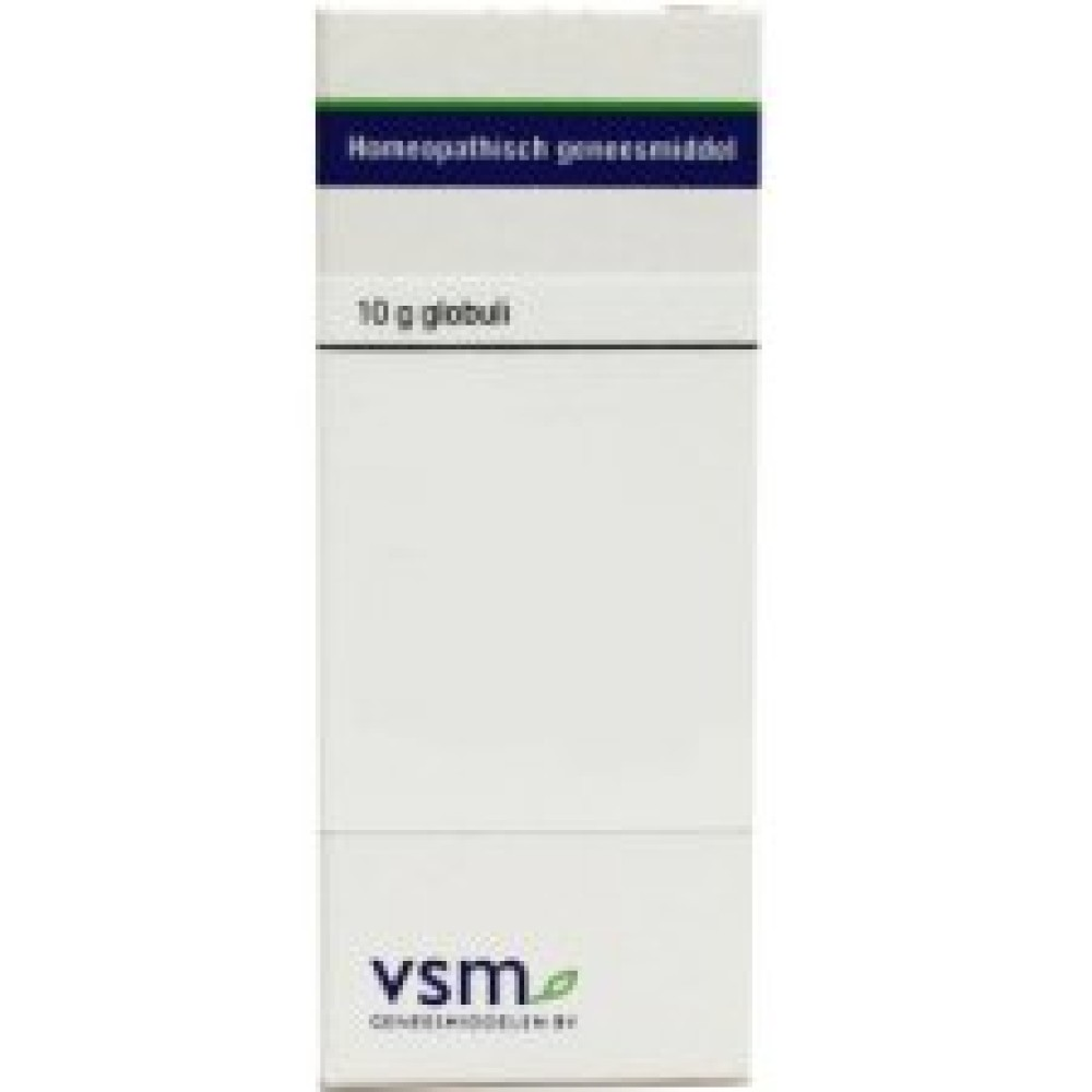 Phytolacca Decandra D6 VSM  Globuli Borstvoeding Goedkope Goedkoop Diversen
