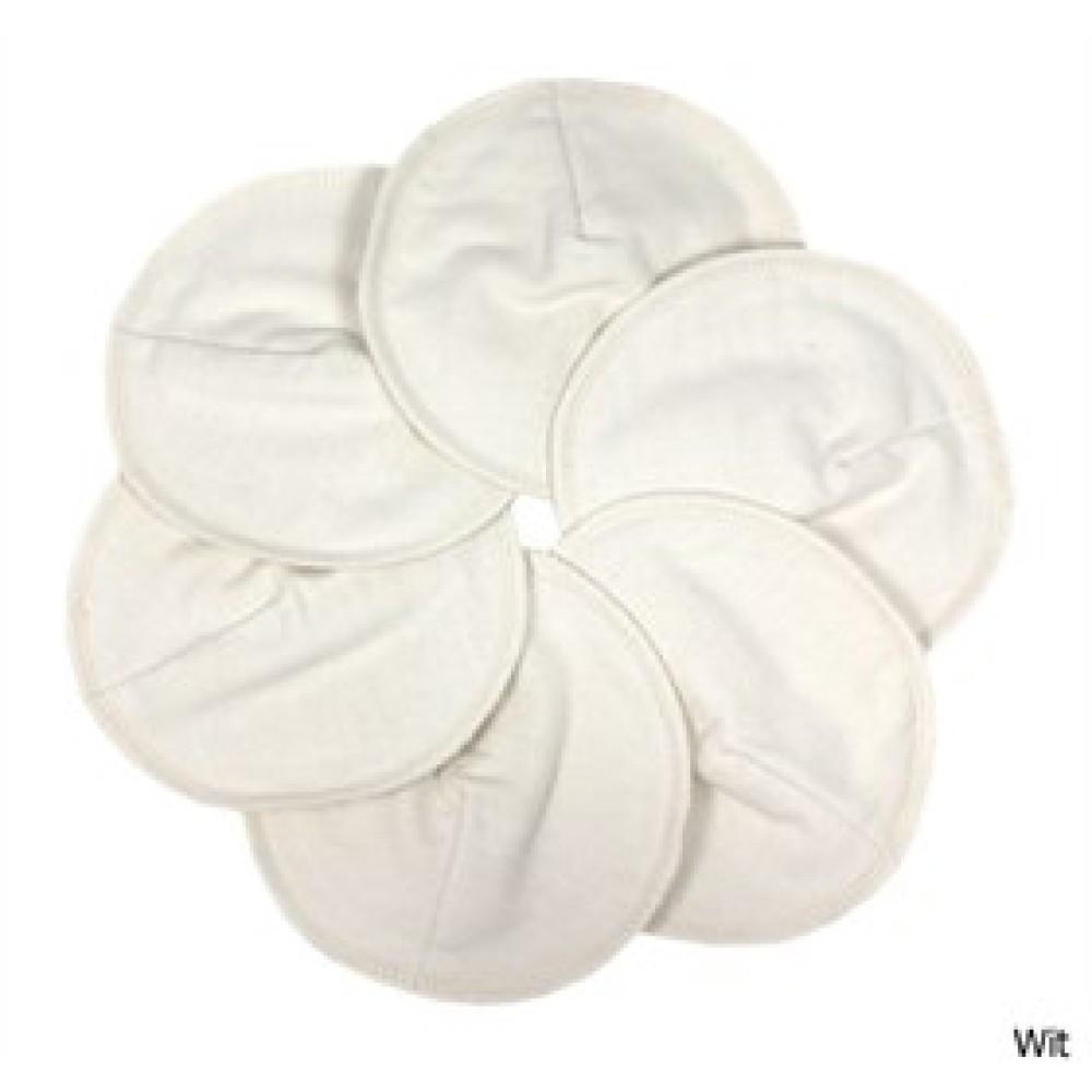 zoogcompressen 'soft & absorbent' Imse Vimse ®  3 paar