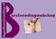 Ik Geef Borstvoeding - Borstvoedingwebshop.nl